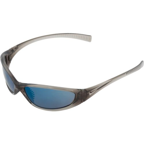 Display product reviews for Nike Tarj Sunglasses