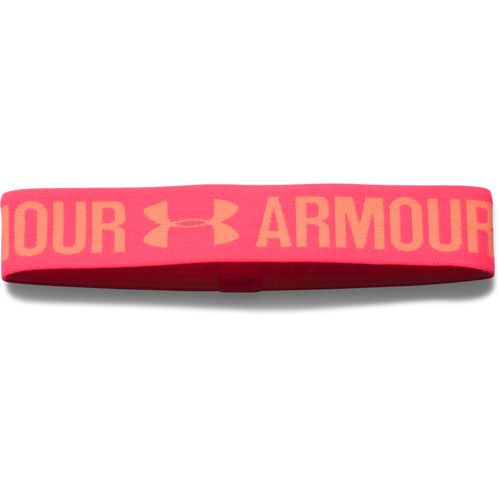 Under Armour™ Girls' Armour Headband