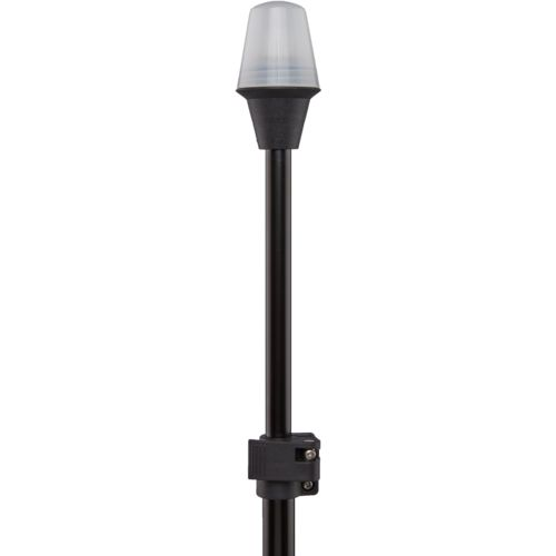 Marine Raider LED All-Round Stern Light with Base - view number 1
