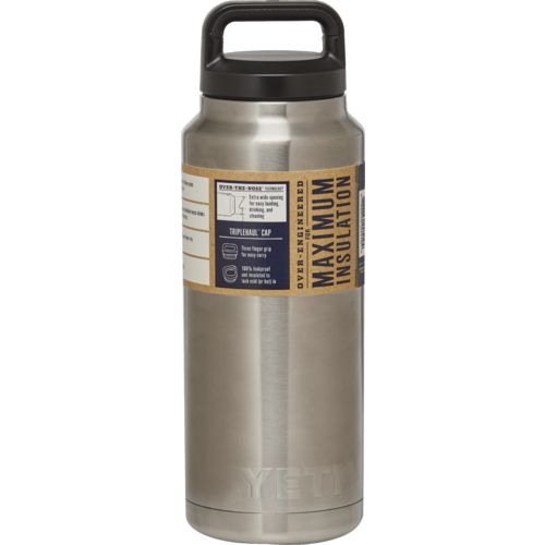 YETI Rambler 36 oz Bottle - view number 2