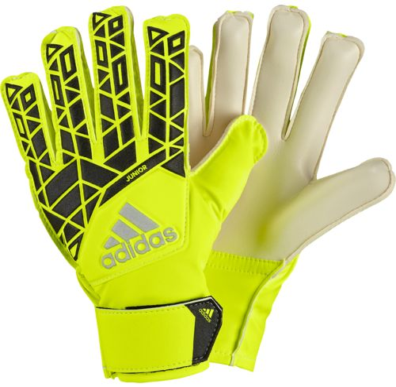 adidas™ Juniors' Ace Training Gloves