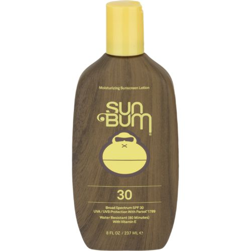 Sun Bum 6 oz. SPF 30 Original Spray Sunscreen