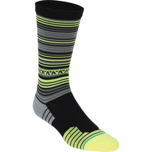 Stance Men's Coyote Fusion Athletic Socks
