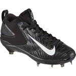 Nike Men's Trout 3 Pro Baseball Cleats - view number 2