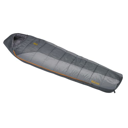 Slumberjack Boundary 20°F Sleeping Bag - view number 1