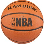 Spalding NBA Slam Dunk Youth Outdoor Basketball