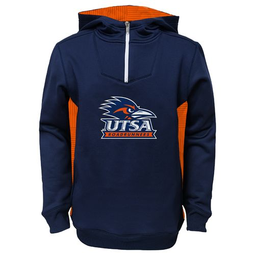 NCAA Kids' University of Texas at San Antonio Pullover Hoodie