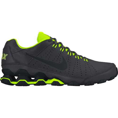 Nike Men's Reax 9 Training Shoes