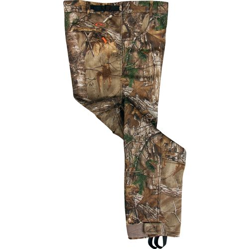 Display product reviews for Drake Waterfowl Men's Jean Cut Pant