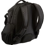 Magellan Outdoors Bonner Backpack - view number 2