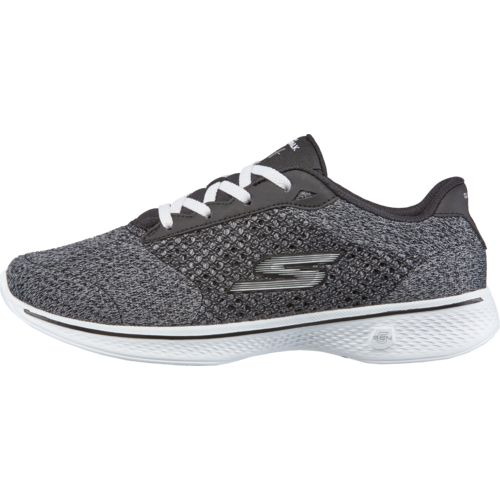 SKECHERS Women's GOwalk 4 Walking Shoes