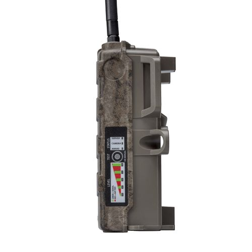 Moultrie Mobile™ MV1 Field Modem - view number 3