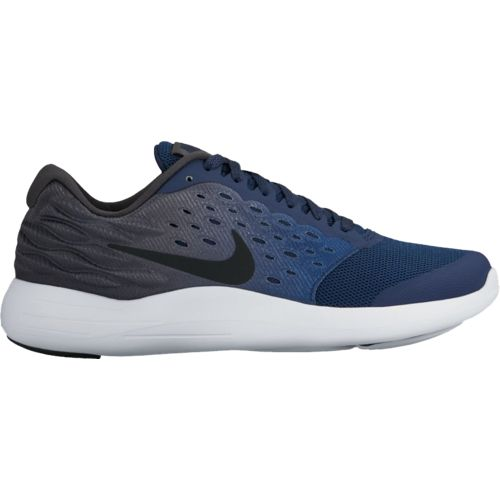 Nike Kids' LunarStelos GS Running Shoes