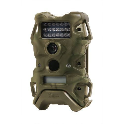 Wildgame Innovations™ Terra 6 6.0 MP Infrared Game Camera