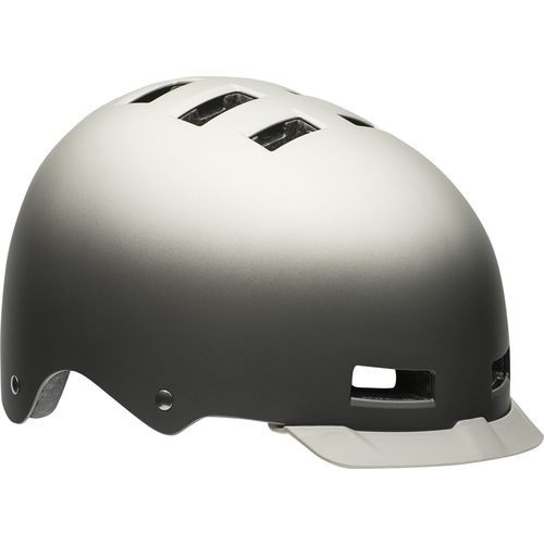 Bell Youth Trans™ Multisport Helmet - view number 1