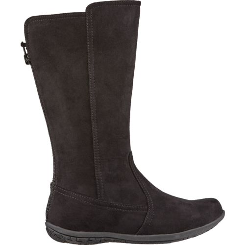 Austin Trading Co.™ Girls' Hazel Casual Boots