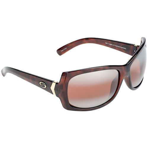 Strike King Women's S11 Juls Sunglasses