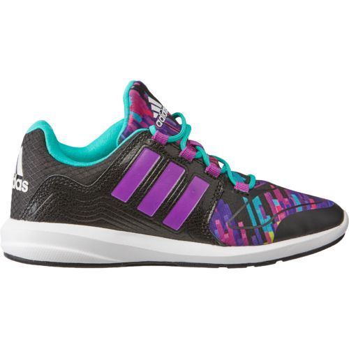 adidas™ Kids' S-Flex Running Shoes