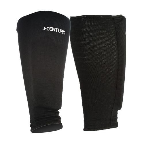 Century® Cloth Shin Pads