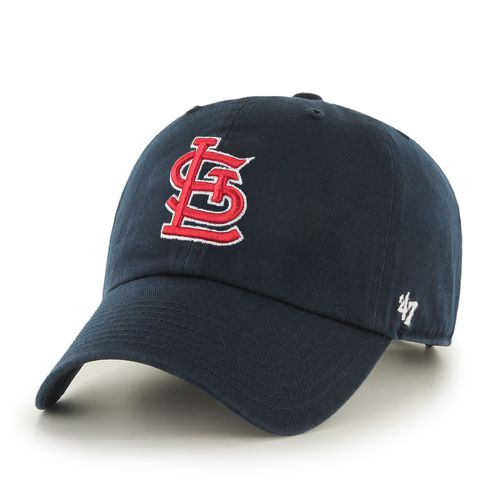 '47 Kids' St. Louis Cardinals Clean Up Cap