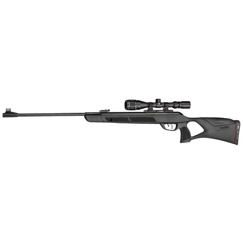 Gamo Bone Collector Magnum .177 Caliber Air Rifle