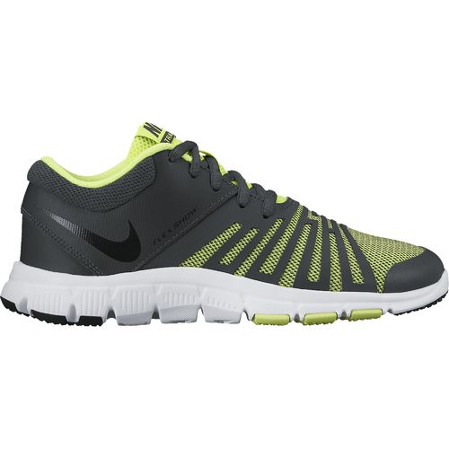 Nike Boys' Flex Show TR 5 GS/PS Training Shoes