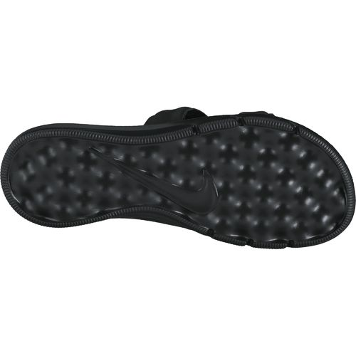 Nike Women's Ultra Comfort Slide Sandals - view number 2