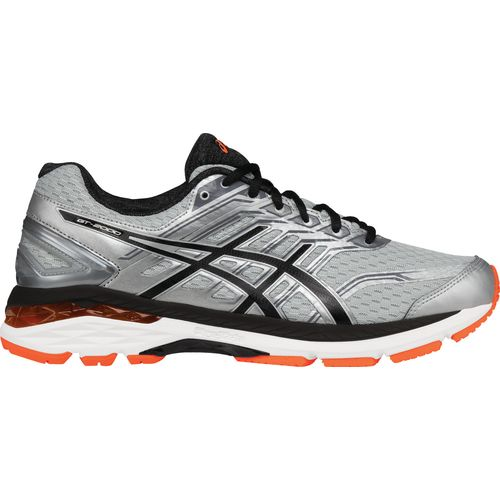 Display product reviews for ASICS® Men's GT-2000™ 5 Running Shoes
