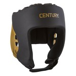 Century Brave Open Face Headgear - view number 1