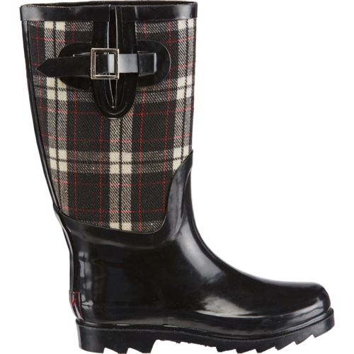 Display product reviews for Austin Trading Co.™ Women's Rubber Boots