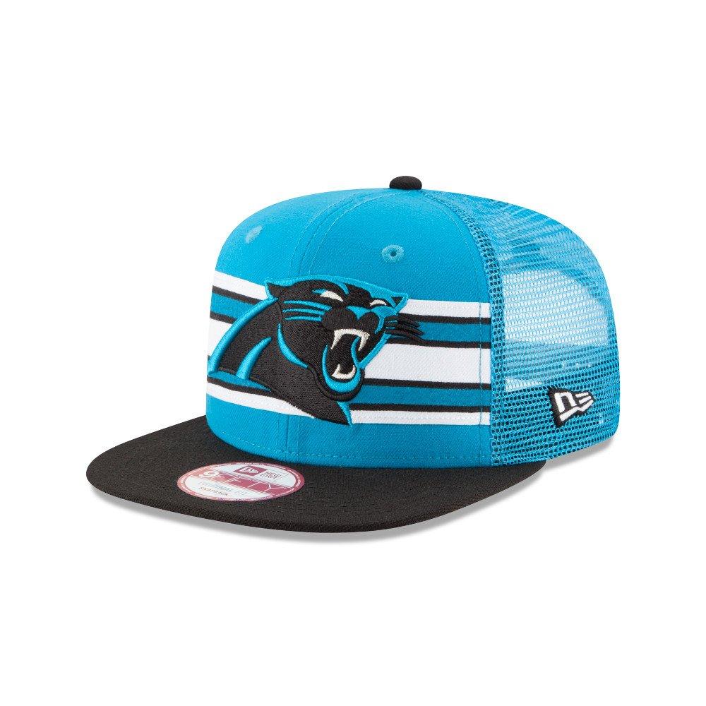 NFL Hats