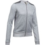 Color_True Grey Heather
