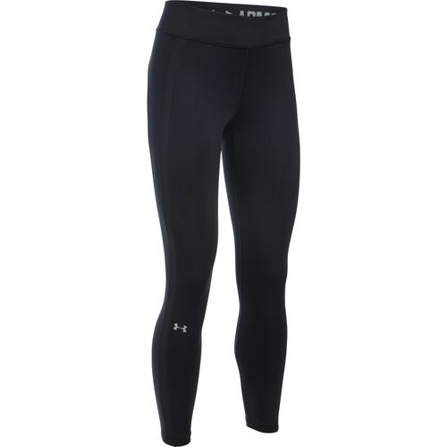 Under Armour™ Women's ColdGear® 7/8 Legging