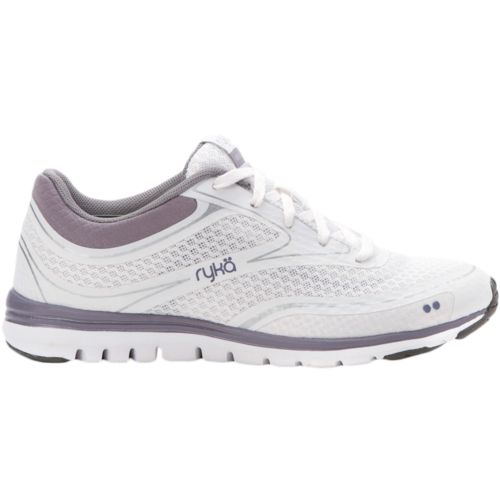 ryka Women's Charisma Walking Shoes