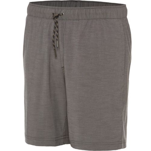 Columbia Sportswear™ Men's Ale Creek™ Short