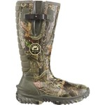 Irish Setter Men's Rutmaster™ 2.0 Hunting Boots