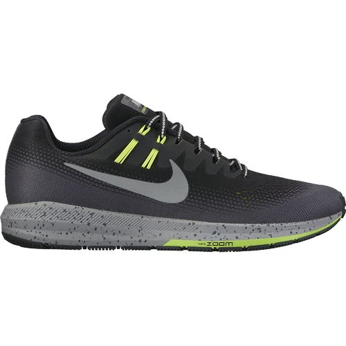 Nike™ Men's Air Zoom Structure 20 Shield Running Shoes