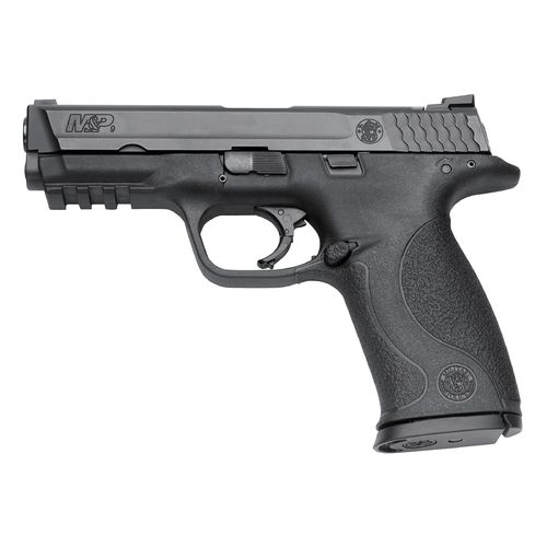 Smith & Wesson M&P9 9mm Pistol