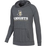 Champion™ Men's University of Central Florida Raglan Pullover Hoodie