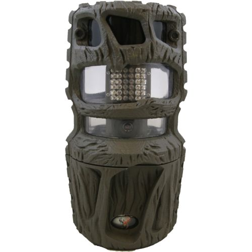 Wildgame Innovations™ 360° 12.0 MP Infrared Game Camera