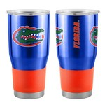 Boelter Brands University of Florida GMD Ultra TMX6 30 oz. Tumbler - view number 1