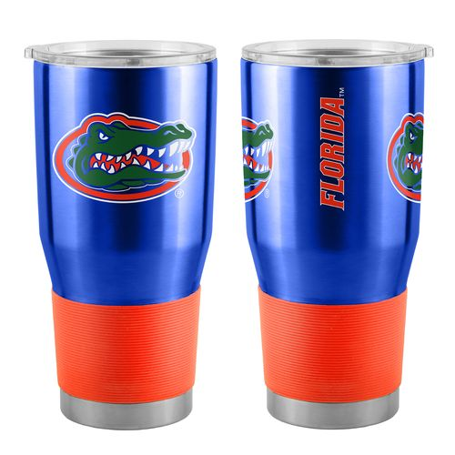 Boelter Brands University of Florida GMD Ultra TMX6 30 oz. Tumbler