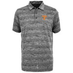 Antigua Men's University of Tennessee Formation Polo Shirt