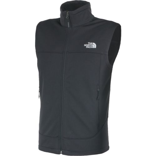 The North Face® Men's Canyonwall Vest