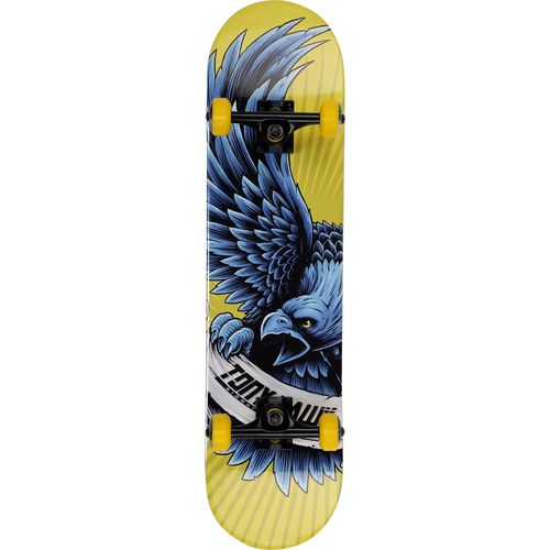 Tony Hawk Popsicle Flying Banner 31' Skateboard