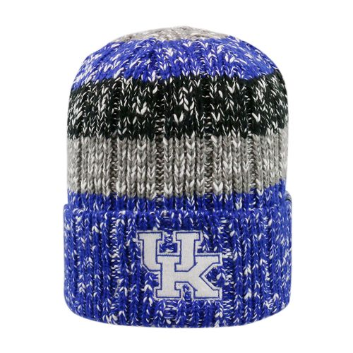 Top of the World Men's University of Kentucky Wonderland Knit Cap