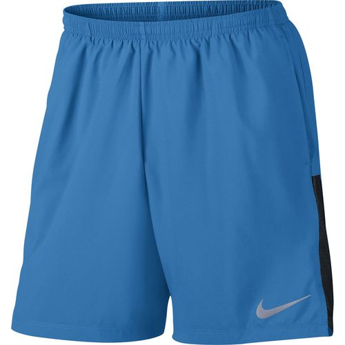 Display product reviews for Nike Men's Flex Challenger Running Short