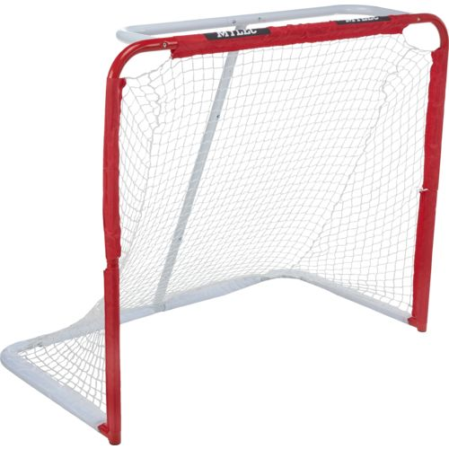 Mylec 52' x 43' All-Purpose Steel Goal