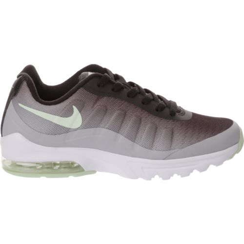 Nike Women's Air Max Invigor Print Running Shoes