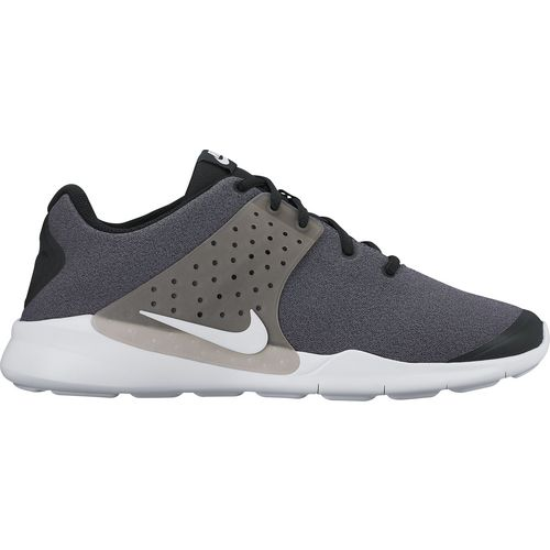 Remote Contro Men's Ultra Lightweight Running Shoes